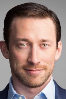 Headshot of Matthew Wetzel