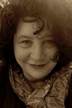Headshot of Ruth Lopert