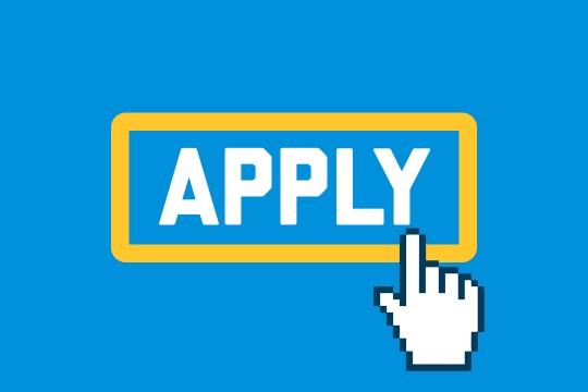 Apply to the International Summer program