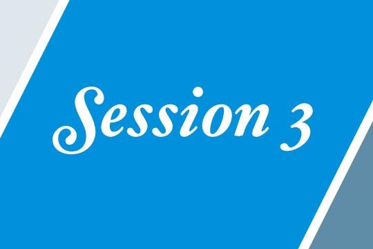 Session 3 graphic